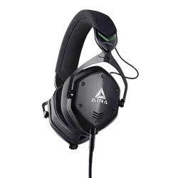 Roland M-100 Aira Kopfhörer