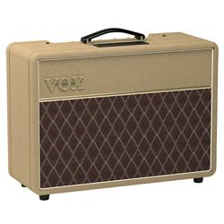 AC10 C1TV Custom 1x10 Gitarrencombo, 10W,