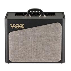 Vox AV15 Analoger Röhrenverstärker