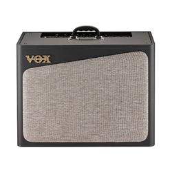 Vox AV60 Analoger Röhrenverstärker