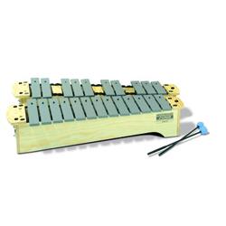Sonor SKM 30 Sopran Metallophon