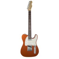 Fender American Elite Telecaster RW ABM