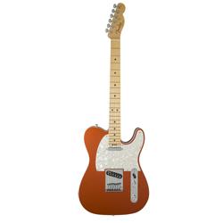 Fender American Elite Telecaster MN ABM