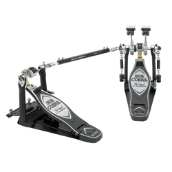 Tama HP900FWA Iron Cobra Flexi Glide