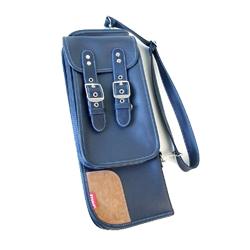Tama LZ-STB01BL Stick Bag