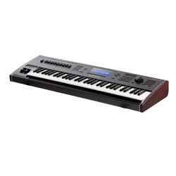 Kurzweil PC3 K6 Production Keyboard