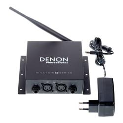 Denon DN-202WT Audio Transmitter