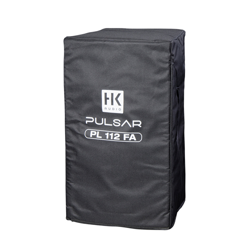 Roland TD-4KP E-Drum Retoure