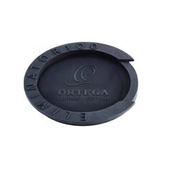 Ortega ELIMINATOR 100 Feedback Eliminator