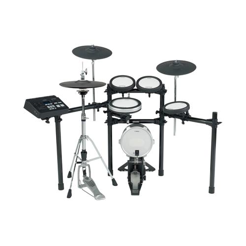 Yamaha DTX720K E-Drumset