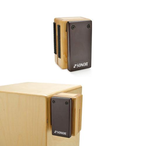 Sonor HCB Hand Clap Block