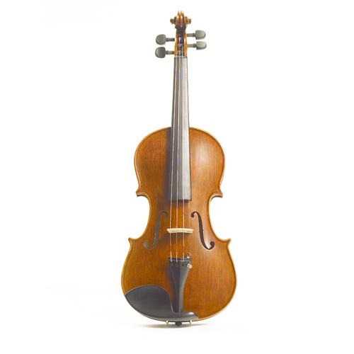 Stentor Violine 4/4 Elysia Handmade ProSeries