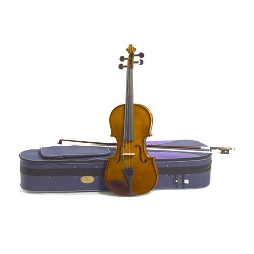 Stentor Violine 4/4 Student I mit Bogen und Koffer