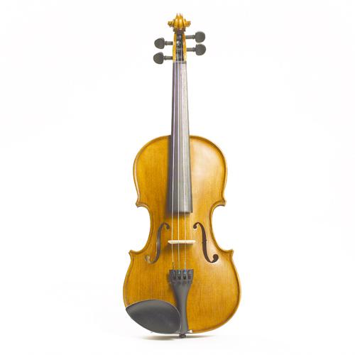 Stentor Violine 4/4 Student II mit Bogen und Koffer