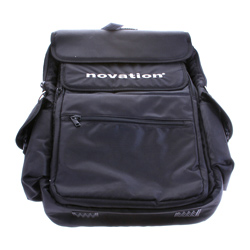 Novation Remote 25 GigBag