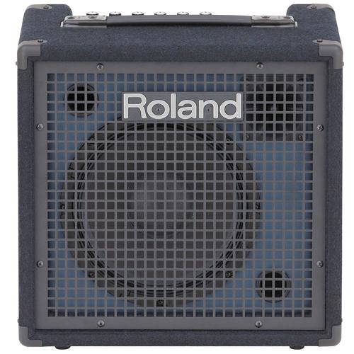 Roland TM-2 SP Trigger Modul inkl. Trigger RT-10S und RT-10K