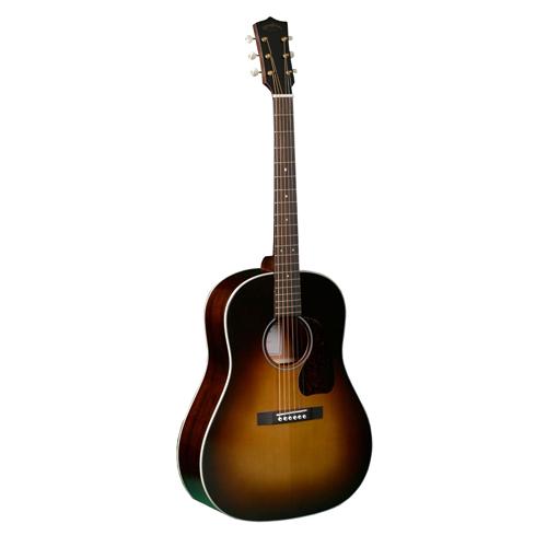 Sigma JM-SG45 Westerngitarre