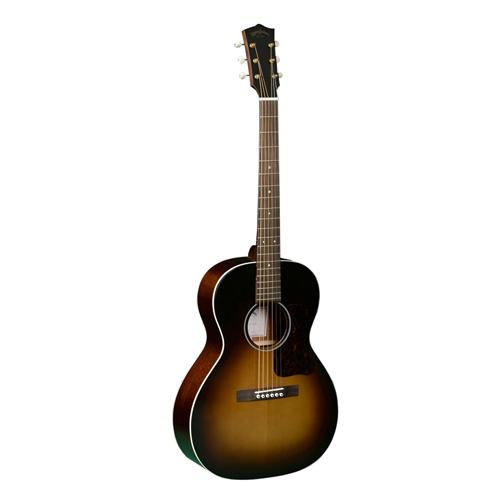 Sigma LM-SG00 Westerngitarre