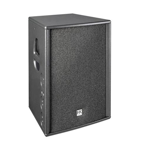HK-Audio PR:O 12 D
