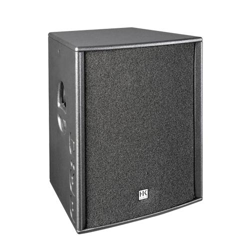 HK-Audio PR:O 15 D