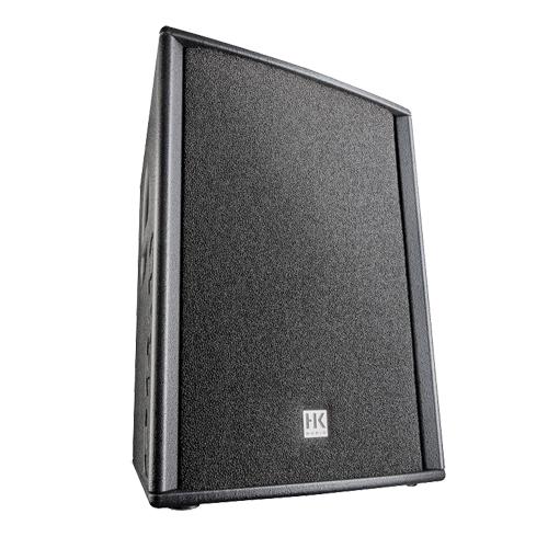 HK-Audio PR:O 15 XD