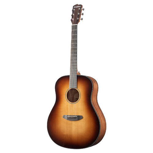 Breedlove DCD21S Discovery Dreadnought Sunburst