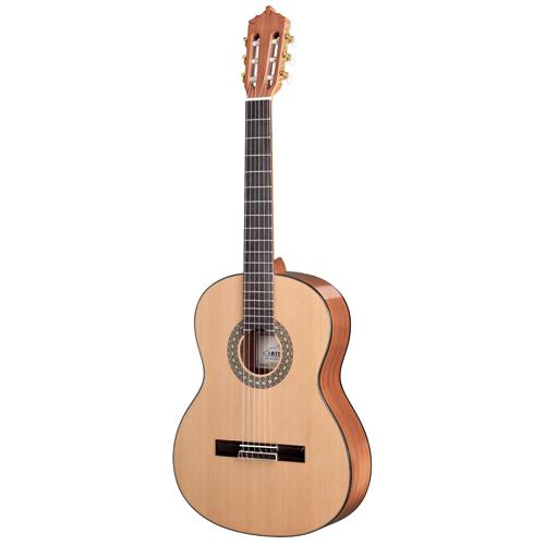 Artesano Estudiante XC-7/8 Konzertgitarre