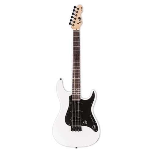 ESP LTD SN-200HT Rosewood SW E-Gitarre