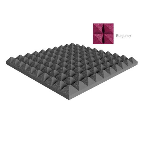 Universal Acoustics UNSP60050-BUR