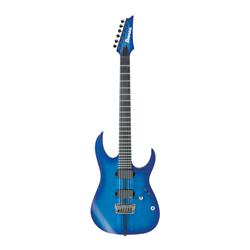 Ibanez RGIT20FE-SBF Sapphire Blue Flat E-Gitarre