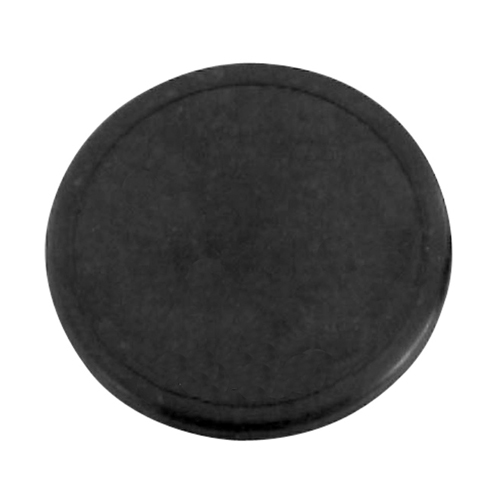 Stagg Practice-Pad DP-12 Tom 12""