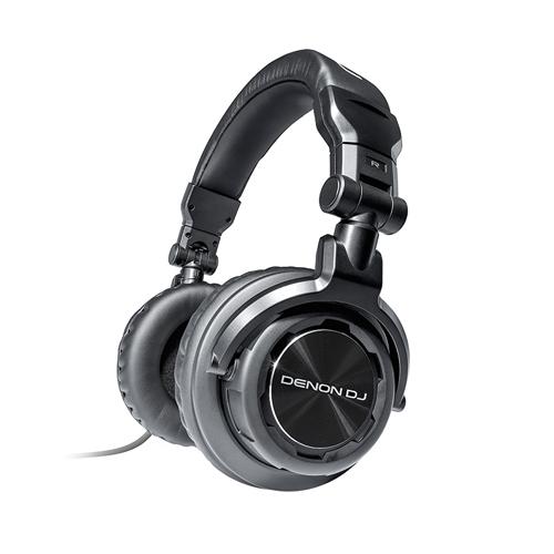 DenonDJ HP800 Kopfhörer