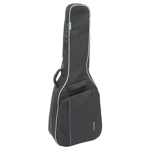 Gewa Economy 12 Gitarren Gig-Bag