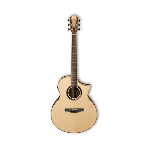Ibanez AEW51-NT Westerngitarre
