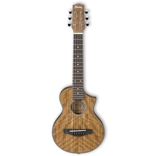Ibanez EWP14WB-OPN Piccolo Gitarre