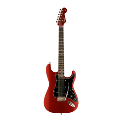 Fender FSR Aerodyne Stratocaster AST-M OCR Candy Apple Red