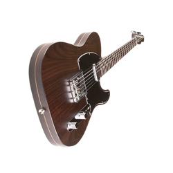 Fender FSR Rosewood Telecatsre Dark Stain