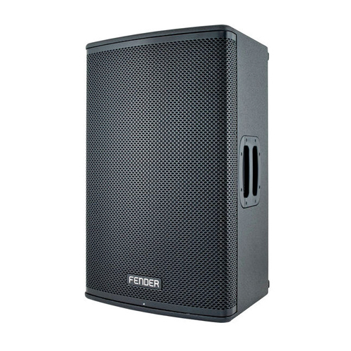 Fender F-15BT Fortis Aktive Box