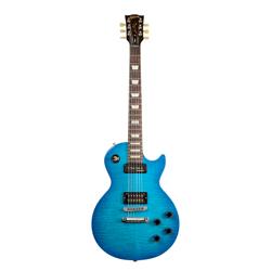 Gibson 2014 Les Paul Futura PB