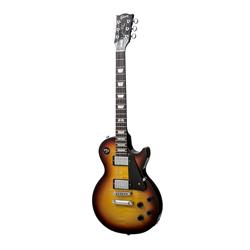Gibson 2014 Les Paul Studio Pro FC
