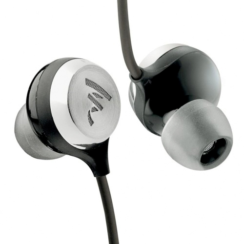 Focal Sphear In-Ear-Kopfhörer