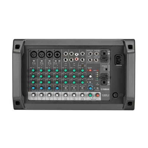 Yamaha EMX2 Powermixer
