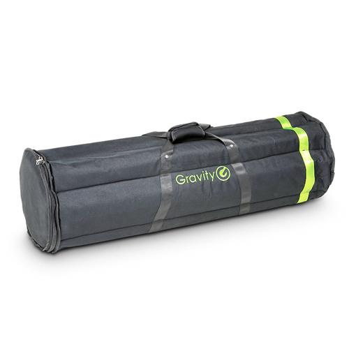 Gravity BGMS 6 B Transporttasche für 6 Mikrofonstative