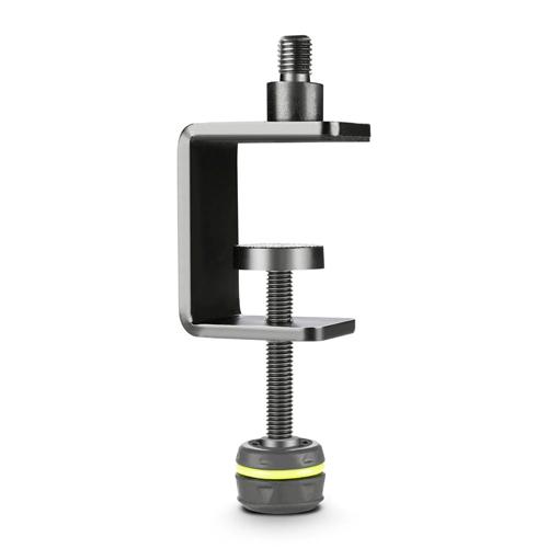 Gravity MSTM 1 B Tischklemme für Mikrofone