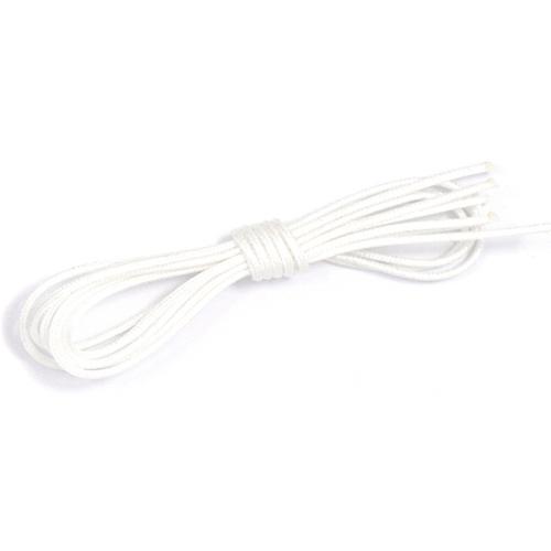 Gibraltar SC-SC Snare Cord