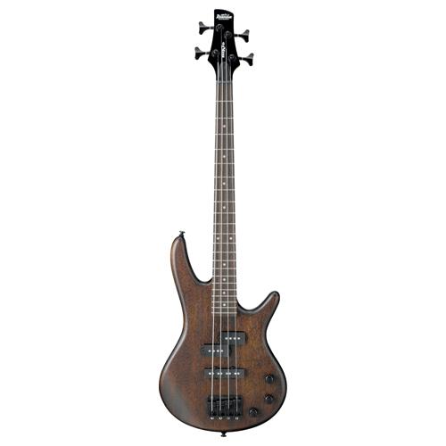 Ibanez GSRM20B-WNF Junior Bass Walnut Flat