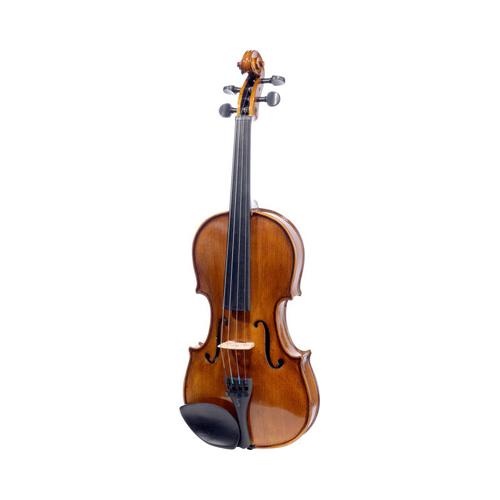 Stentor SR1500A Schüler Violine 4/4