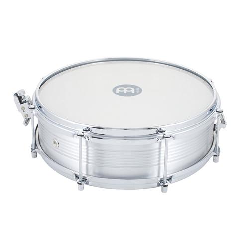 Meinl CA14 Caixa Snare