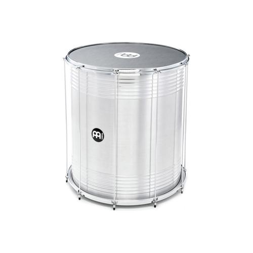 Meinl SU22 Aluminium Surdo