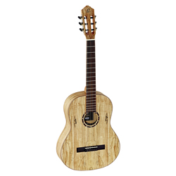 Ortega RSM-LTD Konzertgitarre